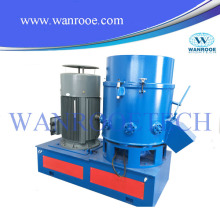 Competitive Price Film Agglomerator