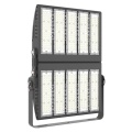 Luces LED para estadios MEANWELL Driver 500W