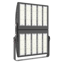 Luces LED para estadio MEWWELL Driver 500W