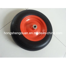 High Quality PU Form Wheel Have Good Price