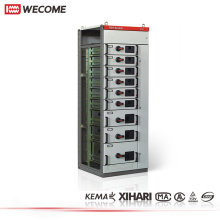 wir werden Power Distribution Board MCC Panel