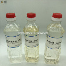 Chemical agent oil fatty acid methyl esters Biodiesel