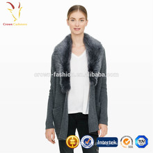 Long Cardigans Online para mulheres