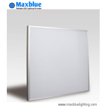 48W 620 * 620mm LED Panel de luz para el mercado de Alemania