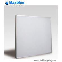 Lampe de panneau LED de 6W à 620 * 620 mm pour le marché de l'Allemagne