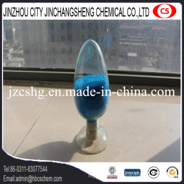 Poultry Feed Additive Manufacturer Copper Sulphate