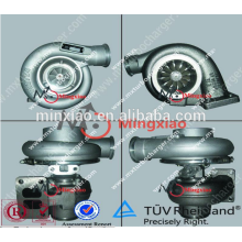4038475 4035374 Turbocargador de Mingxiao China