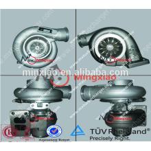 4038475 4035374 Turbocompresseur de Mingxiao Chine