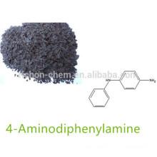 Proveedor chino de producto químico RT BSAE CAS 101-54-2 4-ADPA 4-aminodifenilamina