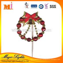 Christmas /Novelty Christmas Tree Topper