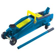 Hydraulic Floor Jack: 2t -11.5.0kg (T30301)