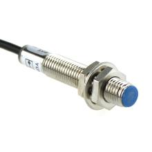 Yumo Lm8-3001nb Serie M8 Mini Zylinder Induktivität Näherungsschalter Sensor