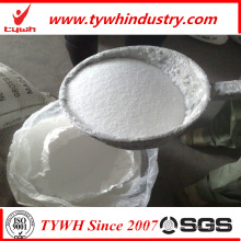 Market Price of Caustic Soda 96 97 98 99 Prices