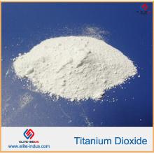 Anatase TiO2 Titanium Dioxide (tous types)