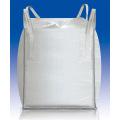 Sodium Bicarbonate Jumbo Bags / Big Bag