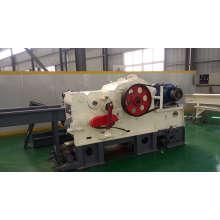 Déchiqueteuse MP2113 Fabriquée en Chine par Hmbt à vendre