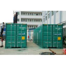 1625kVA Cummins Container Generator Set ETCG1625