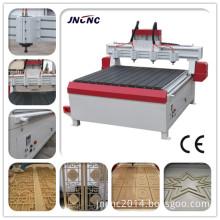 China 3kw Wooden Door Making Machine