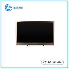 Monitor lcd 12.5 inci dengan panel IPS