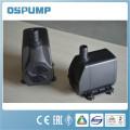 12v or 24v long life silent aquarium mini air pump