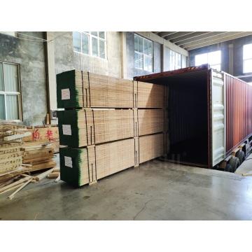 lvl andamio tablones madera madera