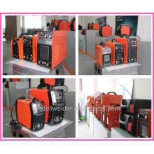 Vente chaude MIG-350