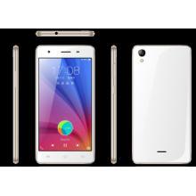 4G Lte und 3G Quad Core Smart Handy 5.0inch IPS Bildschirm mit GPS