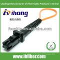 MTRJ MM fibra óptica loopback