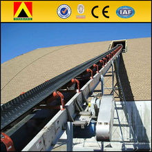 NN500 General Conveyor Belts