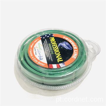 Hight Quanlity Nylon Trimmer Line