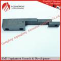WPK0071 FUJI CP6 Cutter Holder
