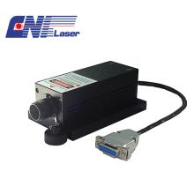 808nm IR-Laser für die Kommunikation
