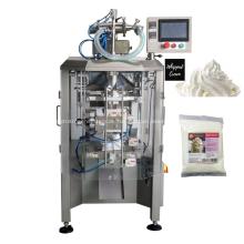 Automatische Eiscreme-Verpackungsmaschine