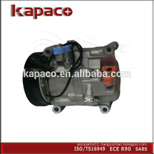 Good quality 95200-64JA0 ac compressor for suzuki