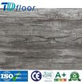 Le meilleur Plancher en bois de planche de vinyle de PVC de qualité