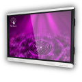 55 Inches Smart Panel