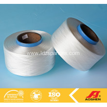 Factory Price for Super Soft Nylon Spandex spandex fabric lycra supply to Gibraltar Suppliers