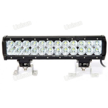 "Factory 12V 13.5"" 72W LED Light Bar"