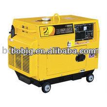 super silent diesel generator 2.7KW/3.0KW