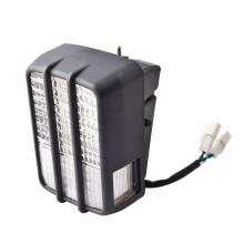 Headlight work light 12v 56w forTOYOTA 56520-23330-71