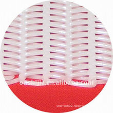 Polyester Wire mesh(osj)