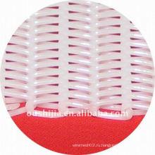 Полиэфирная сетка (osj)