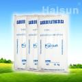 High Quality High Purity Silica Powder B820