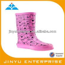 Gummi Gummistiefel Schuhe