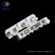 fabricant professionnel de rétro-éclairage 020 LED SMD