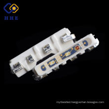 Ultra Bright 020 SMD LED