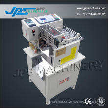 Luggage Belt, Pet Belt, Plastic Belt Hot Cutter Machine