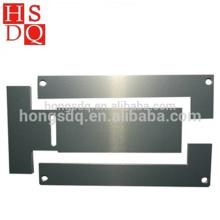 Alto servicio personalizado serie TL Crno Núcleo de acero de transformador