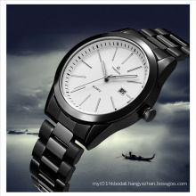 High Quality Luxury Watch with Japan Movement for Men 72192