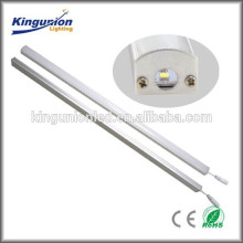 2015 new design LED Rigid Strip with CE&RoHS Certification